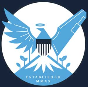 The AF Ventures logo.