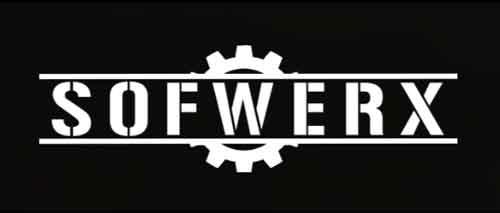 Logo of SOFWERX
